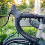 tanie rowery