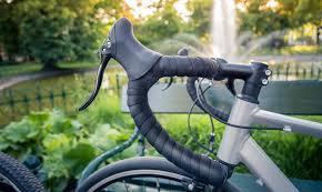 sklepy rowerowe Częstochowa