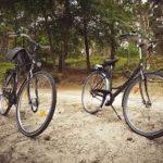 sklep rowerowy online