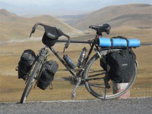 Rowery trekkingowe- strażnikami naszej sylwetki