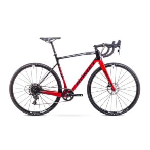 Jakie hamulce i opony powinien posiadać dobry rower Gravel?