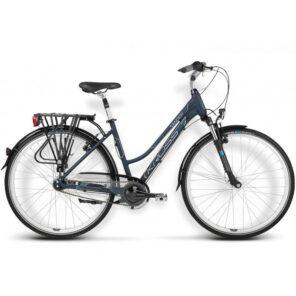 Czy warto kupić rower trekkingowy?