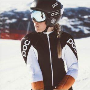 Sklep narciarski pomysł na biznes