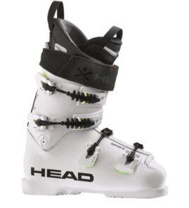 Przygotuj się odpowiednio do sezonu narciarskiego